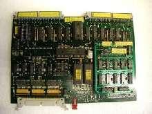 Сервопривод Gildemeister MS1 0.853.215 EPM: 4387033 фото на Industry-Pilot