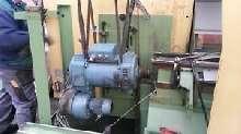 Серводвигатели BBC GN 160 LA Motor aus Gildemeister NEF 400 фото на Industry-Pilot