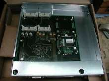 Панель управления Siemens 6FC5247-0AF20-0AA0 Videolink-Sender für Dezentralen Aufbau 1 bis 10 m фото на Industry-Pilot
