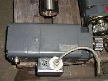 Серводвигатели Siemens 1 FT5072-0AG71-2-Z Servomotor купить бу