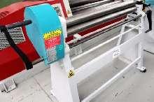 3-вальц. листогибочная машина FALKEN RST 1270 x 86 x 2,5 купить бу
