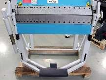 Листогиб с поворотной балкой FALKEN CKC 1020 купить бу