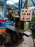 Обрабатывающий центр - вертикальный WMW-HECKERT FSS 250 x 1000 V купить бу