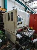 Широколенточный шлифовальный станок WEBER NLC-2/2-1100 купить бу