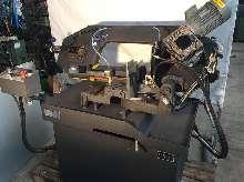 Усорезная пила для резания под углом BEKA-MAK BMS 270 DG купить бу