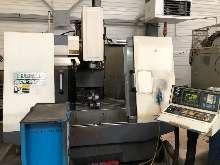 Обрабатывающий центр - вертикальный LEADWELL MCV 760 фото на Industry-Pilot
