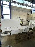Плоскошлифовальный станок GEIBEL + HOTZ FS 840 SC-E фото на Industry-Pilot