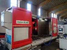 Обрабатывающий центр - вертикальный MATEC 30 HV фото на Industry-Pilot