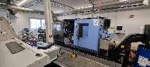 Токарный станок с ЧПУ Doosan Puma TT 1800 SY фото на Industry-Pilot