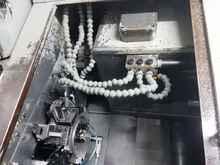 Прутковый токарный автомат продольного точения Citizen E 32 фото на Industry-Pilot