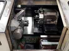 Токарный станок с ЧПУ Mazak Quik Turn 8 N фото на Industry-Pilot