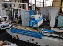 Bed Type Milling Machine - Universal AUERBACH FBE 2000 P0044828 photo on Industry-Pilot