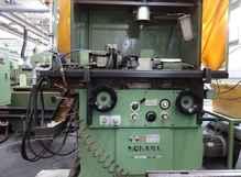 Internal Grinding Machine MORARA Micro I photo on Industry-Pilot