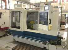Cylindrical Grinding Machine - Universal STUDER S 140 CNC P0044860 photo on Industry-Pilot