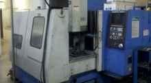 Обрабатывающий центр - вертикальный MAZAK VQC 15-40 фото на Industry-Pilot