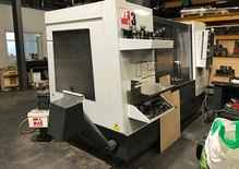Machining Center - Vertical HAAS VF 3 photo on Industry-Pilot