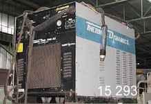 Аппараты для плазменной резки THERMAL ARC PAK 45 фото на Industry-Pilot