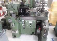 Internal and Face Grinding Machine VOUMARD RV 3 A photo on Industry-Pilot