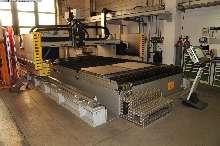Аппараты для плазменной резки ESAB Suprarex SXE-P 3500 фото на Industry-Pilot
