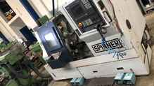 CNC Turning Machine Spinner TC 46 photo on Industry-Pilot