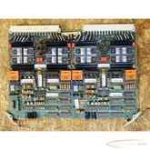 Мотор AGIE 622064.4 StepDriver Isotorque MJG2129E39502-I 57 фото на Industry-Pilot
