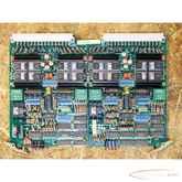 AGIE Монитор AGIE Isotorque Driver 622064.439263-P 29B фото на Industry-Pilot