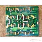 AGIE Монитор AGIE 610911.0 Leistungsendstufe39455-IA 104 фото на Industry-Pilot