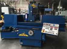 Surface Grinding Machine ELB OPTIMAL 4250 NC-K photo on Industry-Pilot