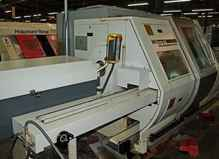 CNC Turning Machine - Inclined Bed Type GILDEMEISTER MF Twin 65 photo on Industry-Pilot