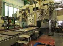 Станок для шлифования направляющих ASCHERSLEBEN SZ 10-10-03-15.1-7.1 фото на Industry-Pilot