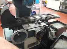 Плоско шлифовальный станок - гориз. JONES SHIPMAN 540 P фото на Industry-Pilot