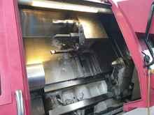 CNC Turning Machine GILDEMEISTER CTX 500 S2 photo on Industry-Pilot