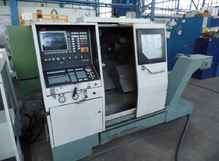 CNC Turning Machine TRAUB TND 200 photo on Industry-Pilot