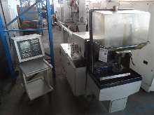 Automatic profile Lathe - Longitudinal MANURHIN K`MX 20 photo on Industry-Pilot