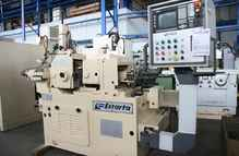 Grinding Machine - Centerless ESTARTA 312 photo on Industry-Pilot