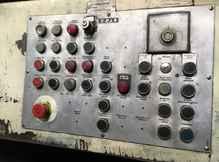 Spotting Press REIS TUS 200 OK фото на Industry-Pilot