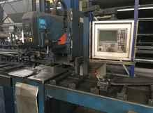 Координатно-расточной станок HARTKAEMPER KB 50 - 600 фото на Industry-Pilot