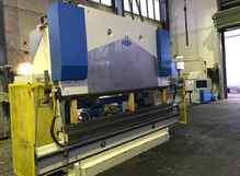 Press Brake hydraulic EHT EHPS 15-35 Heidenhain photo on Industry-Pilot