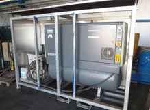 Screw air compressor Atlas Copco GX22FF photo on Industry-Pilot