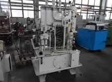 Hydraulic unit REXROTH 200 photo on Industry-Pilot