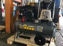 Поршневой компрессор SCHNEIDER UNM 580-15-90 D фото на Industry-Pilot