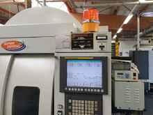 Обрабатывающий центр - вертикальный Topper TMV 510 фото на Industry-Pilot