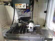 Machining Center - Vertical TRIDENT TR-70A photo on Industry-Pilot