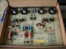 Материнская плата Bosch 027586-207401 фото на Industry-Pilot