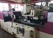 Spline Shaft Grinding Machine KAPP KS 2003 1977 photo on Industry-Pilot