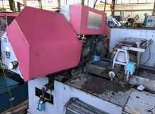 Automatic bandsaw machine - Horizontal BEHRINGER HBP 303A PCM photo on Industry-Pilot