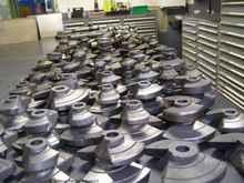 SASSEX L1 bis L9 Spiralbohrmesser Bilz photo on Industry-Pilot
