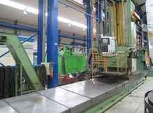 ZAYER KCU 8000 19 photo on Industry-Pilot