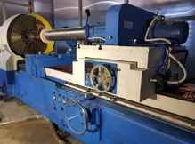 Внутришлифовальный станок STANKO VSZ-103 NC фото на Industry-Pilot