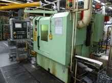 DISKUS DS 400 X OZ photo on Industry-Pilot